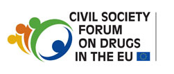 Civil society forum on drugs in the EU