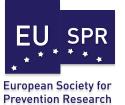 """4. mednarodna konferenca Evropskega združenja za raziskave na področju preventive (EUSPR) in srečanje članov združenja na temo """"Razumevanje razlik učinkov preventive"""" (Pariz)"""