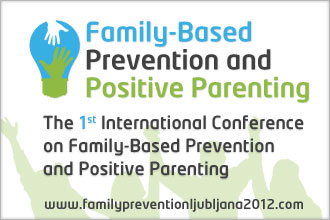 family2012-banner