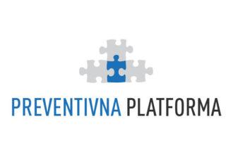 Že 6. slovenski preventivni dnevi tokrat na Vrhniki