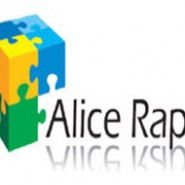 Evropski projekt ALICE RAP