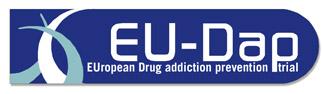 Program EU-Dap – forum