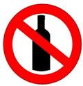 Seminar: 'Alkoholizem – rak rana slovenskega naroda'