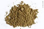 Nevaren, kokainu podoben heroin tudi v Sloveniji?
