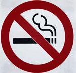 Svetovni dan brez tobaka, 31.maj 2010