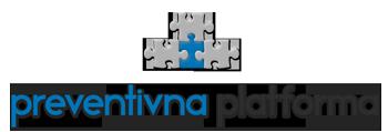 Predstavitev projekta Preventivne platforme