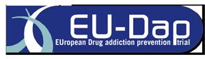 Predstavitev EU-Dap