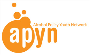 Youth Empowerment for Better Life