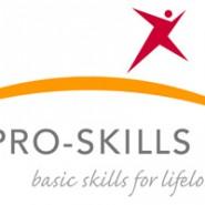 Srečanje projektne skupine ProSkills