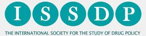 5. letna konferenca ISSDP