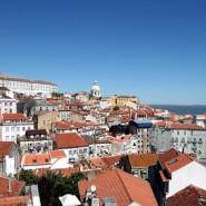 2nd European Conference on Drug Supply Indicators (Lizbona, Portugalska)