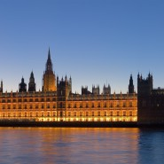 City Health 2012: Creating Healthy Opportunities in the 21st Century (London, Velika Britanija)