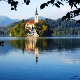 1st European Alcohol Policy Youth Conference (Bled, Slovenija)