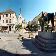 Nacionalna konferenca ob mesecu preprečevanja zasvojenosti (Slovenj Gradec, Slovenija)