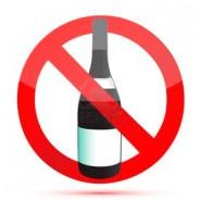 Sprevrženo početje alkoholne industrije bi bilo potrebno ustaviti