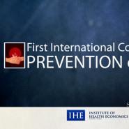 Preprečevanje škode zaradi alkohola med nosečnostjo – Edmonton (Kanada)