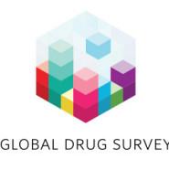 Globalna raziskava na področju drog 2014