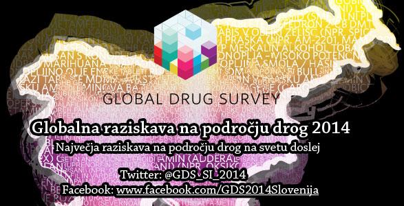 gds-slovenia