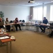 4. srečanje Foruma NVO za kakovost v preventivi