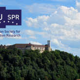 Največji evropski preventivni dogodek oktobra v Ljubljani!