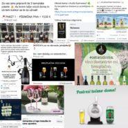 Blišč in beda alkoholne industrije