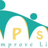 UTRIP recently joined the NPSC